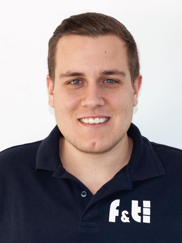 Matthias Schult