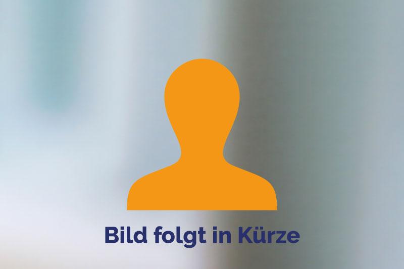 Mirjam Zürchauer